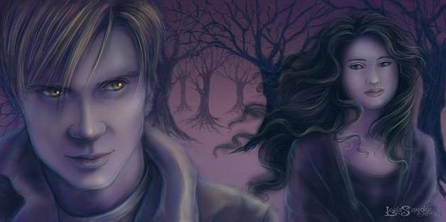 Edward a Bella.png